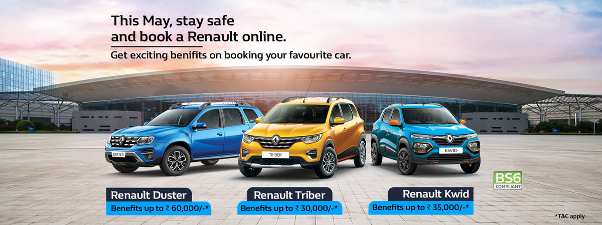 renault-may-2020-offer